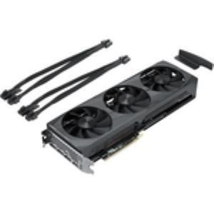 GEFORCE RTX 3080 Graphic Card 4X61C56103