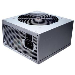 Antec Bloc d'alimentation 500 Watt BP550PLUS
