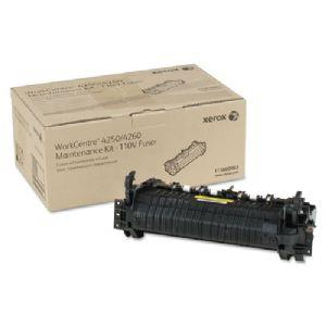 WORK CENTRE4250 / 4260 110V MAIN KIT