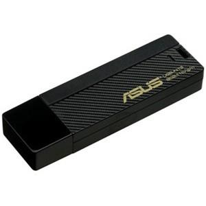 ASUS USB-N13 802.11N USB2.0 Wireless Network Adapter