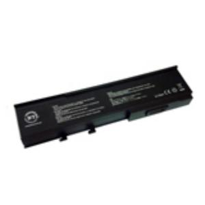 BTI Lithium Ion Notebook Battery - Lithium Ion (Li-Ion) - 11.1V DC