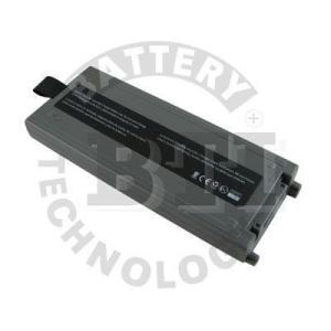 BTI Notebook Battery - Proprietary - Lithium Ion (Li-Ion) - 5200mAh - 11.1V DC