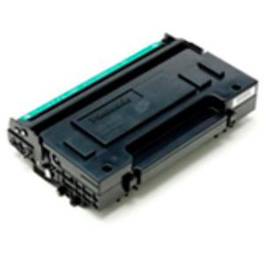 PANASONIC UF-7200 LASER TONER CARTRIDGE UG5570