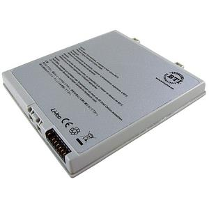 Batterie Pour PC Tablette BTI - 3600 mAh - Lithium Ion (Li-Ion) - 11,1 V DC