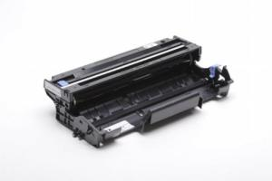 Brother DR500 Drum Unit for Dcp-80208025d and Others