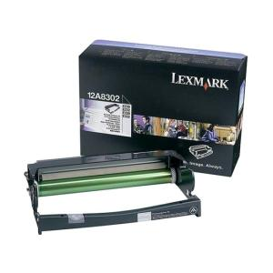 Lexmark E232/ E330/ E332PHOTOCONDUCTOR (12A8302) LEX12A8302