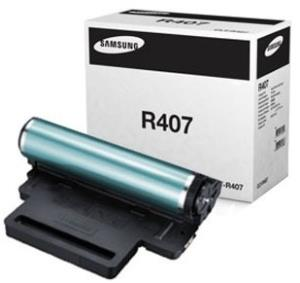 Samsung CLT-R407/SEE IMAGING UNIT FOR CLP-320/325/ CLX-3180 SERIES 32K/8K MONO/COLOUR