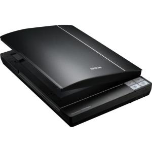SCANNER EPSON PERFECTION V370 PHOTO B11B207221
