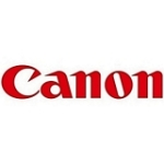 Canon IEEE 802.11b - Wi-Fi Adapter for Projector - 11 Mbps - 2.40 GHz ISM - 98.4 ft Indoor Range - 656.2 ft Outdoor Range
