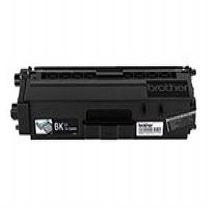 Brother TN339BK High Yield Toner Cartridge