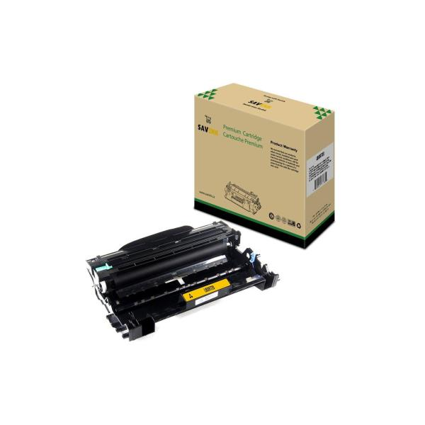 Cartridgeone Compatible Toner for Brother DR720 Imaging Drum Unit CartridgeOne-DR720