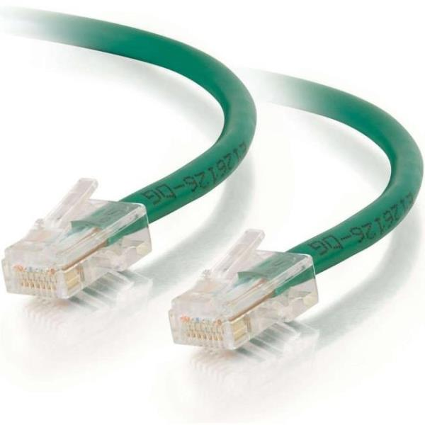 C2G 2 ft. Network Ethernet Cables 25515
