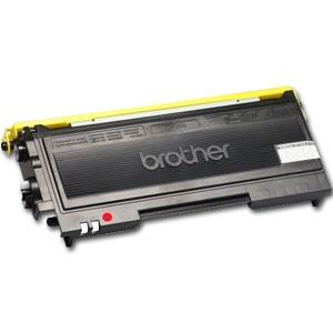 Brother TN350 Black Toner for HL-2040 HL-2070N MFC-7420 MFC-7820N DCP-7020 Printer