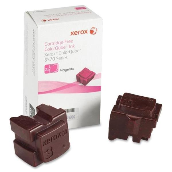 Xerox Solid Ink Stick 108R00927