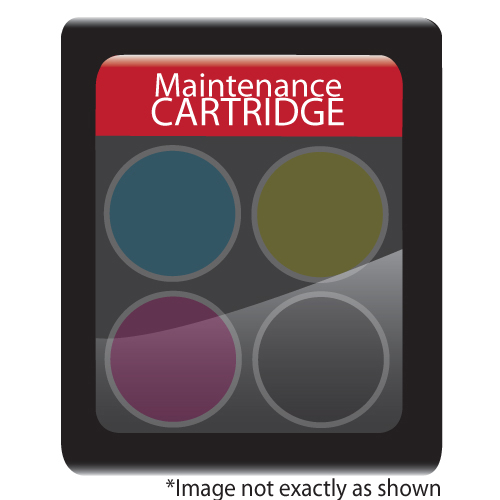 Ink Maintenance Cartridge for Stylus Pro 3800