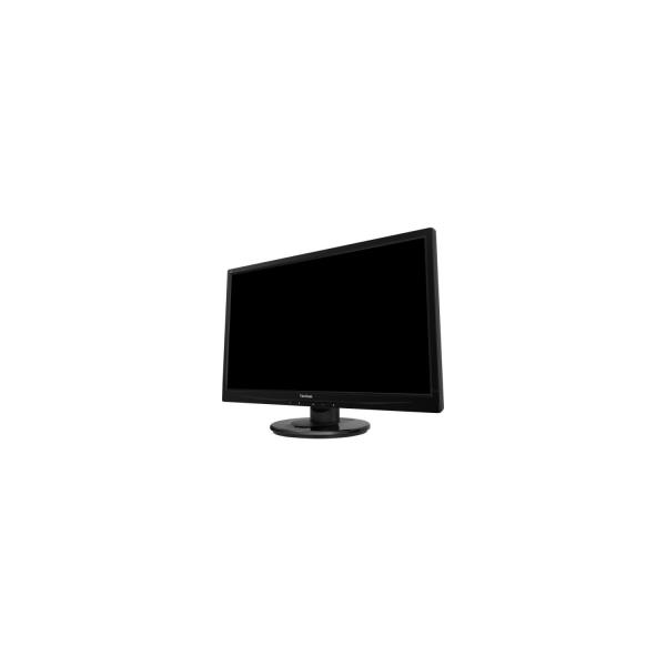 Viewsonic Value VA2246MH-LED Full HD LED LCD Monitor - 16:9 - Black - 1920 x 1080 - 16.7 Million Colors - )250 Nit - 5 ms - HDMI - VGA