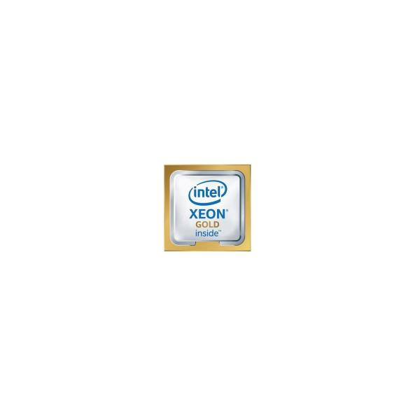 Intel Boxed Xeon 3106 Cpu Processor - 8-core - Fc-lga14 - 1.7ghz - 11mb - Purley BX806733106