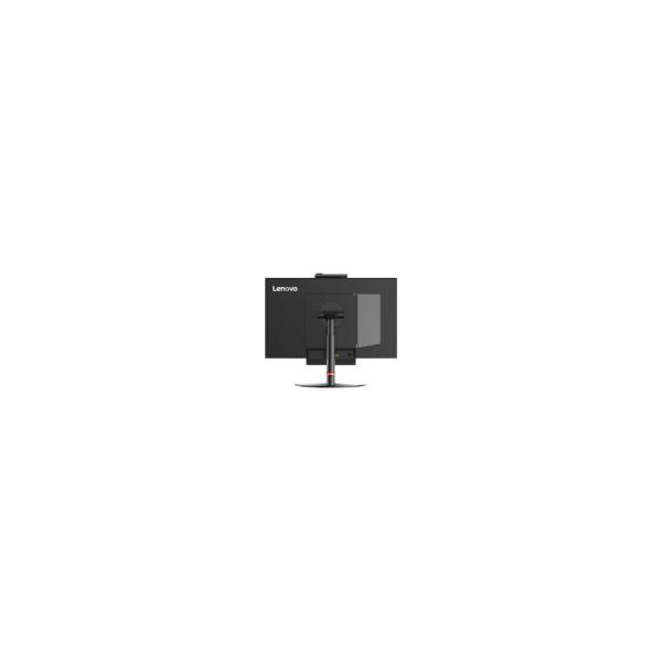 "Lenovo ThinkCentre Tiny-in-One 22 Gen3 Touch 21.5"" LCD Touchscreen Monitor - 16:9 - 14 ms - 1920 x 1080 - Full HD - 16.7 Million Colors - 1,000:1 - 250 Nit - LED Backlight - EPEAT Gold - 3 Year 10R0PA"