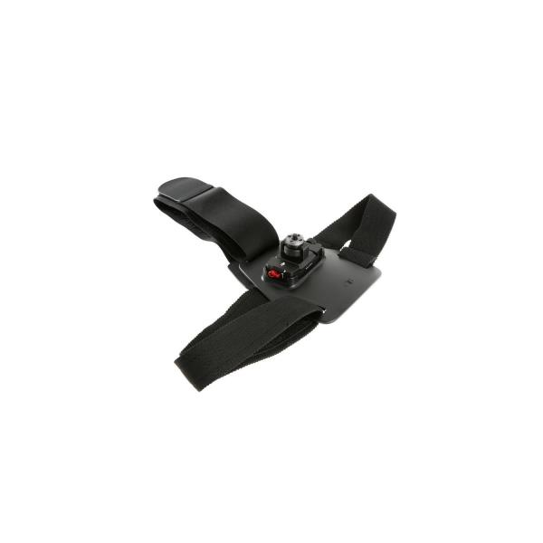 DJI Accessory Part79 Osmo Chest Strap Mount (CP.ZM.000464)