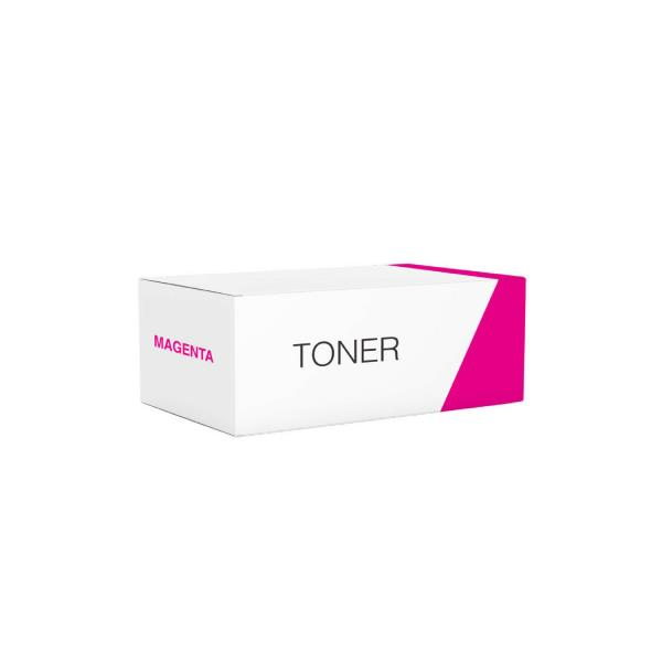 Nouveau! Compatible High Yield Magenta Toner Cartridge for Xerox 106R02226 - FREE SHIPPING BESTINK0888