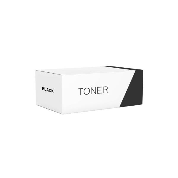 Nouveau! Compatible Black Toner Cartridge for HP CE740A (HP 307A) - FREE SHIPPING BESTINK1401