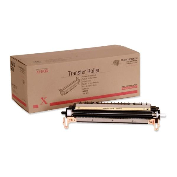 Xerox Printers TRANSFER ROLLER FOR PHASER 6250 (108R00592)