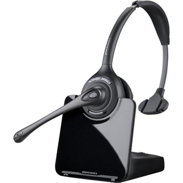 Plantronics 84691-11 CS510 / HL10 (WITH LIFTER)